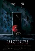 Постеры: Фильм - Вельзевул - фото 3