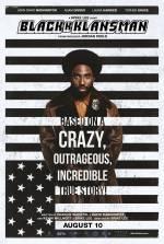 Постеры: Фильм - Черный клановец