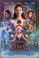 Постеры: Фильм - Щелкунчик и четыре королевства - фото 13