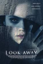 Постеры: Фильм - Тёмное зеркало - фото 2
