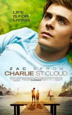 Фильм Чарли Сент-Клауд: Двойная реальность - Постеры