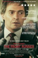 Постери: Г'ю Джекман у фільмі: «Лідер перегонів»