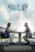 Постери: Фільм - Інтерв'ю з Богом - фото 2
