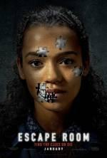 Постеры: Фильм - Смертельный лабиринт - фото 2