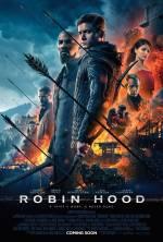 Постеры: Фильм - Робин Гуд - фото 22
