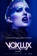 Постери: Наталі Портман у фільмі: «Вокс Люкс»