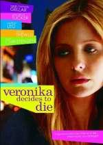 Фильм Вероника решает умереть