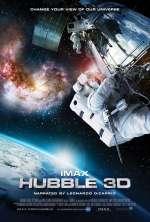 Фильм Телескоп Хаббл в 3D