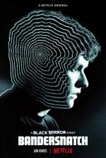 Фильм Черное зеркало: Bandersnatch - Постеры