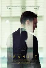 Постеры: Фильм - Транзит - фото 3