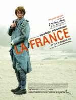 Фильм Франция