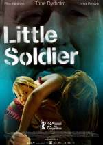Фильм Маленький солдат