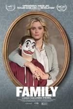 Постери: Фільм - Сім'я