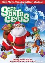 Фильм Поймать Санта Клауса