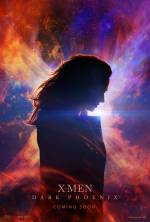 Постеры: Фильм - Люди Икс: Темный Феникс - фото 16