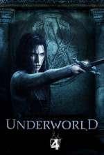 Постери: Фільм - Інший світ: Пробудження