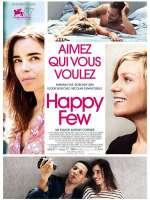 """Фільм """"Щасливі разом"""" 2010"""