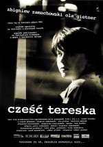 Фильм Привет, Терезка!
