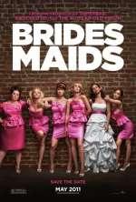Фильм Подружки невесты