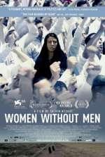 Фильм Женщины без мужчин