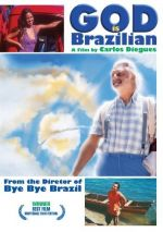 Фильм Бог - бразилец