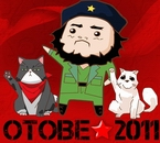Фильм Всеукраинский фестиваль Японской культуры и анимации - ОТОБЭ 2011