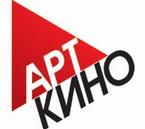 """Фильм Фестиваль """"Арткино"""""""