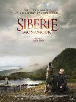 Фильм Сибирь. Монамур