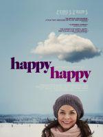Фильм Безумно счастлива