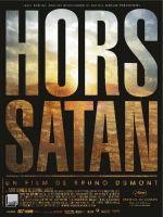 Фильм Вне Сатаны