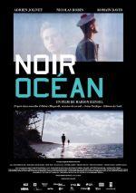 Фильм Черный океан