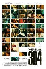 """Фільм """"Кімната 304"""""""