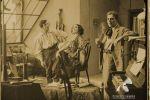 Фильм Маня. История работницы табачной фабрики