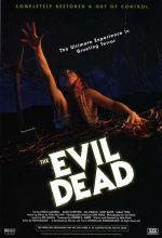 Фильм Зловещие мертвецы