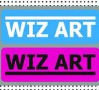 """Фильм Сборник французских короткометражек """"Wiz-Art. Французское Rendezvous"""""""