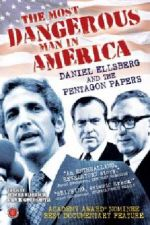 Фильм Самый опасный человек в Америке