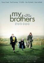 Фильм Мои братья