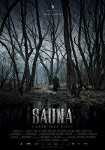 Фильм Сауна