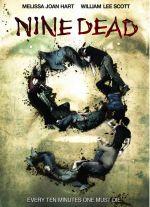 Фильм Девять в списке мертвых