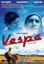 Фильм Vespa