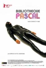 Фильм Библиотека Паскаля