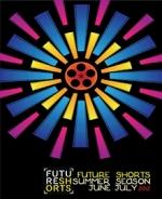 Фильм Future Shorts: Лето 2012