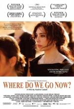 Фильм И куда мы теперь?