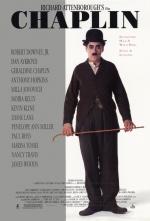 Протоиерей Всеволод Чаплин призвал запретить Матильду