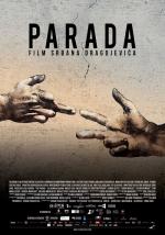 Фильм Парад