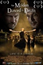 Фильм Дева танцует до смерти