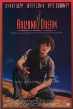 Фильм Аризонская мечта