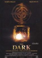 Фильм Тёмные силы