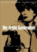 Фильм Третье поколение
