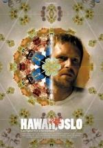 Фильм Осло, Гавайи